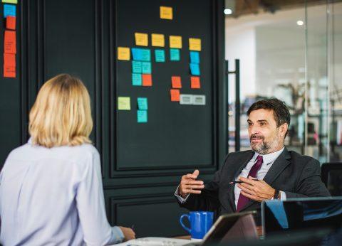 Vendere: cosa vogliono realmente i vostri venditori?