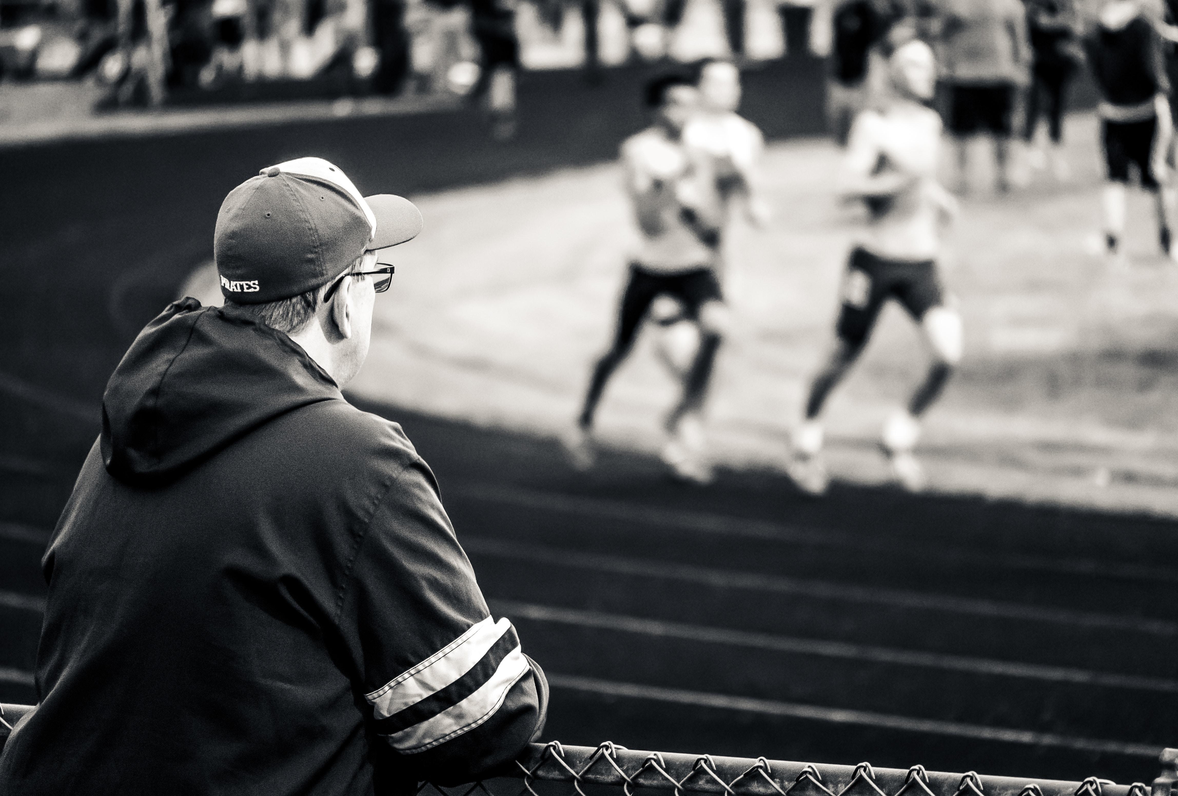 coaching è diverso da formazione