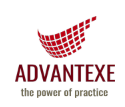 The Advatexe