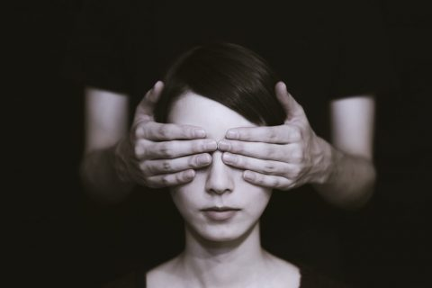 Processo di Vendita: perché in Italia si va… alla cieca?