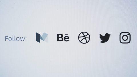 Social Selling Prospecting : 5 + 3 consigli fai da te.