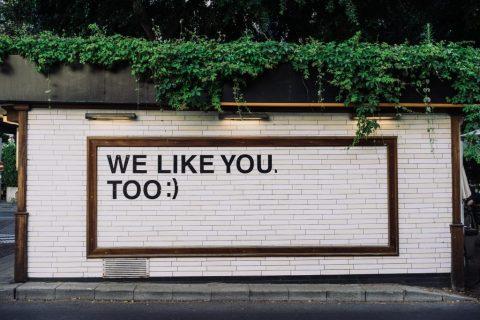 Social Selling: vendere al tempo degli influencer