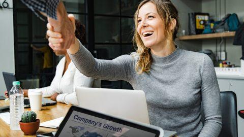 Vendere: quanto è importante la fedeltà?
