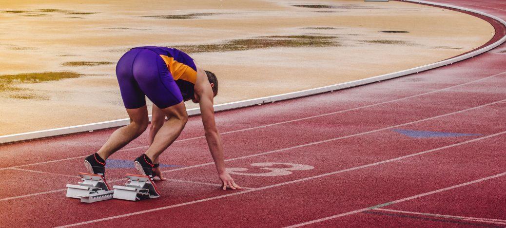 tre aspetti da considerare per vincere