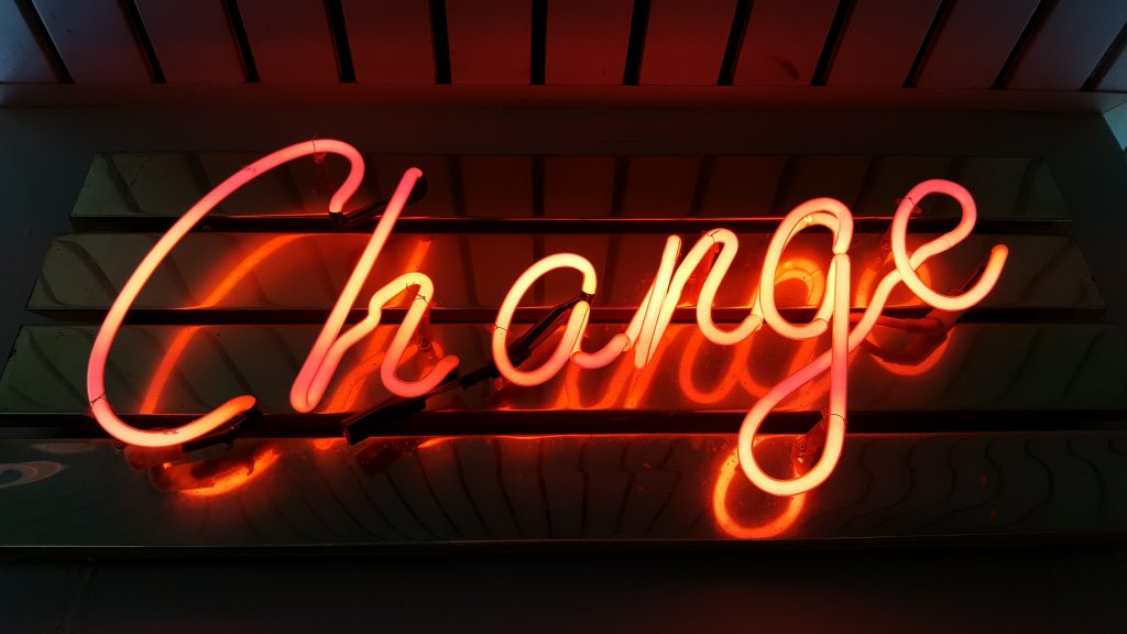 Social Selling in azienda, cambiare modo di pensare.