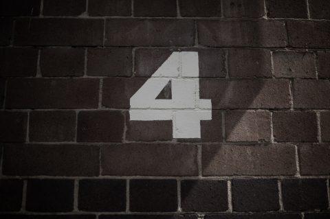 4 cose che il vostro processo di vendita deve gestire.