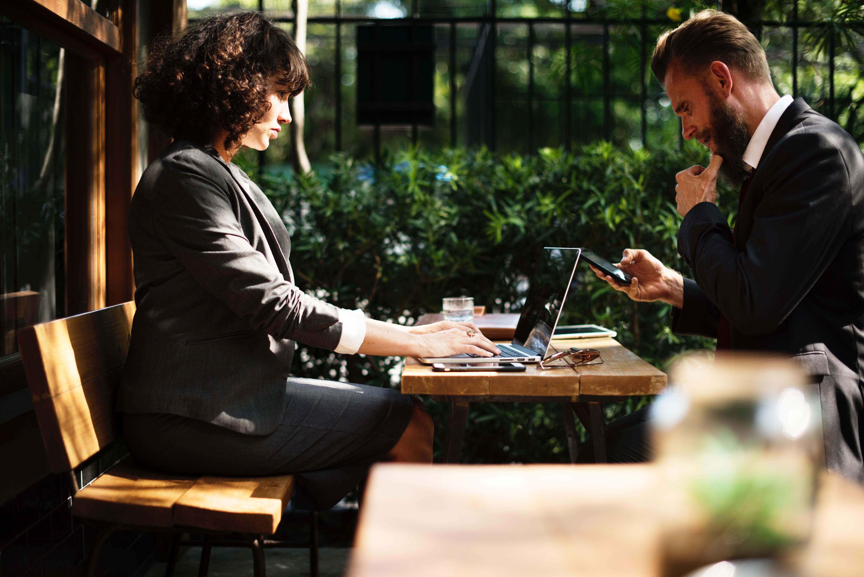 Formazione di vendita come renderla efficace in azienda.