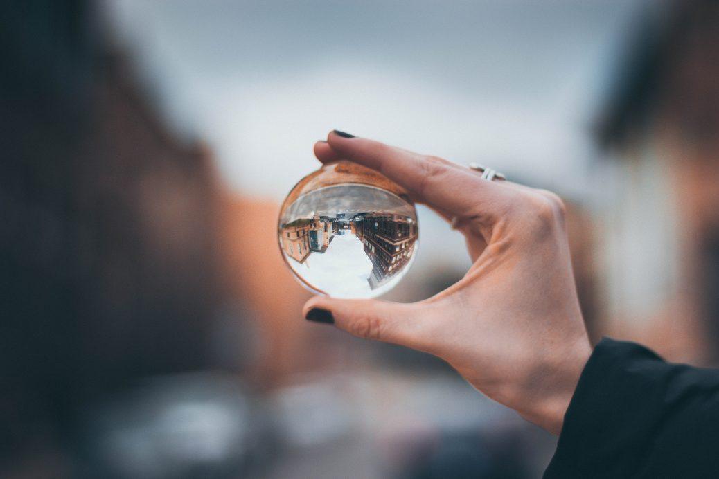 Social Selling cambiare prospettiva