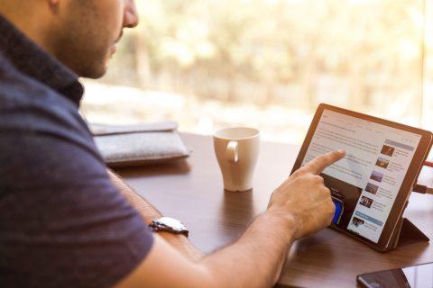 Social Selling : quale ruolo per il venditore del futuro?