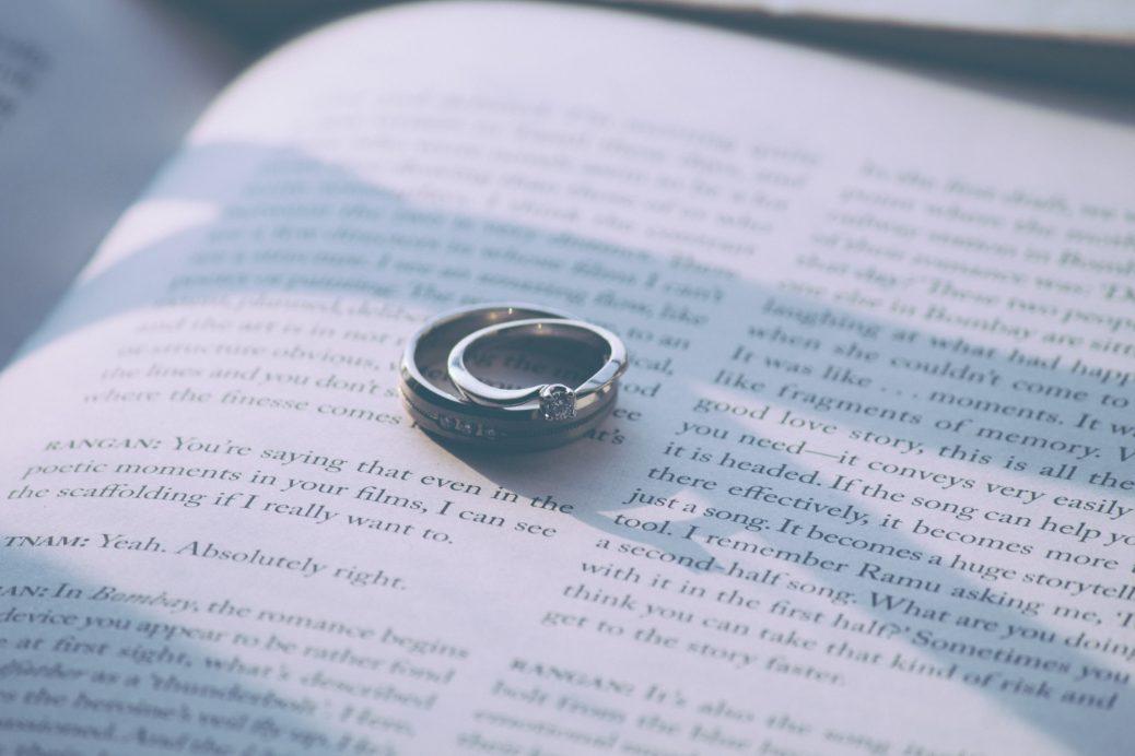 come scrivere una proposta vincente