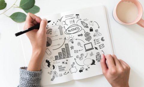 La vostra azienda segue una strategia di vendita?