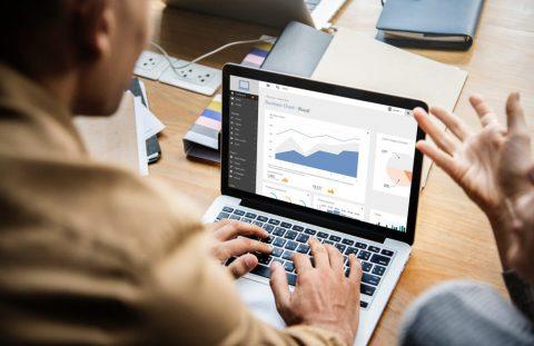 Nuovo venditore in azienda: quanto tempo per produrre risultati?