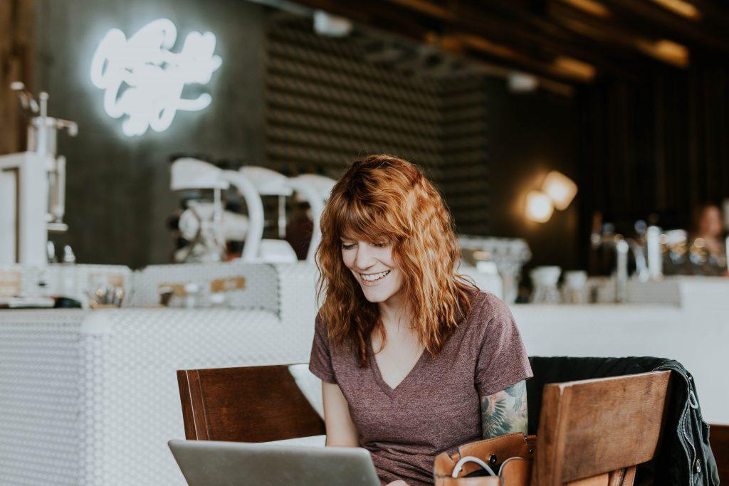 10 aspetti per potenziare al meglio la vostra azione Social Selling
