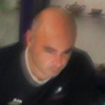 Antonio Failla, Direttore Generale presso Gruppo Energic