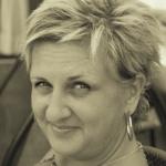 Cristina Fedrizzi, Direttore generale presso Fedrizzi Etichette Group srl - Giuria Best Sales Blogger Awards 2019