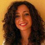 Elisabetta Bracci, Fondatrice e Network Manager presso JUMP Facility - Giuria Best Sales Blogger Awards 2019