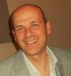 Francesco Domini, Direttore Generale at Feudi di San Gregorio - Giuria Best Sales Blogger Awards 2019