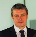 Gigi Gianola, Direttore Generale Compagnia delle Opere, Fabbrica per l'Eccellenza - Giuria Best Sales Blogger Awards 2019
