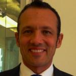 Luca Corbellini, Direttore Generale presso Emmegi Group - Giuria Best Sales Blogger Awards 2019