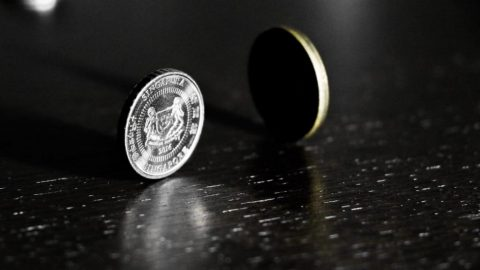 Processo di vendita e venditore due facce della stessa moneta?