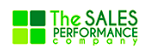 The Sales Performance Company Blog