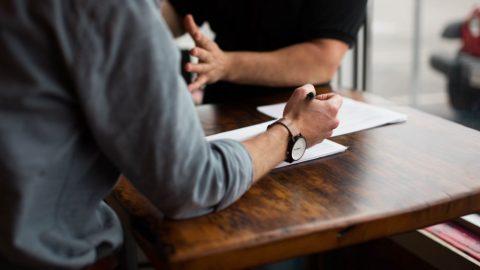 Vendere: 10 Tecniche di negoziazione da vivere giorno per giorno
