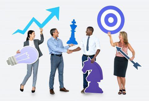 Vendere: generalizzare nel prospecting conviene?