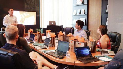 Formazione Esperienziale: propellente per sviluppare le vendite.