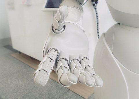 L'Intelligenza Artificiale migliorerà le vendite?