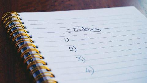 Sales Prospecting: tre cose da fare per gestirlo al meglio.