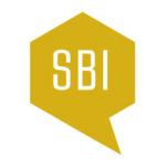 Sales Benchmark Index