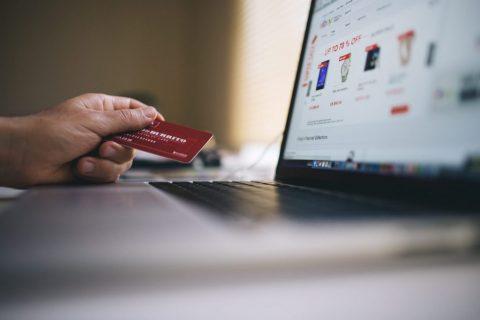 Il processo di acquisto del cliente… chi lo segue?