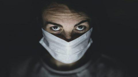 Vendere in un mondo pandemico.