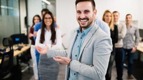 5 strategie per negoziazioni di successo.