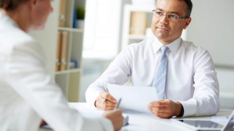 Si fa presto a parlare di squadra…quanto parli con i tuoi venditori?