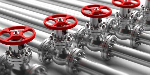 Diagnostica la pipeline di vendita per aumentare le prestazioni.