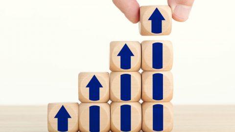 Vendere: 10 qualità da curare per vendere di più.