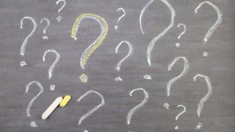 Vendere: convincere uno sconosciuto è una sfida che puoi vincere se…