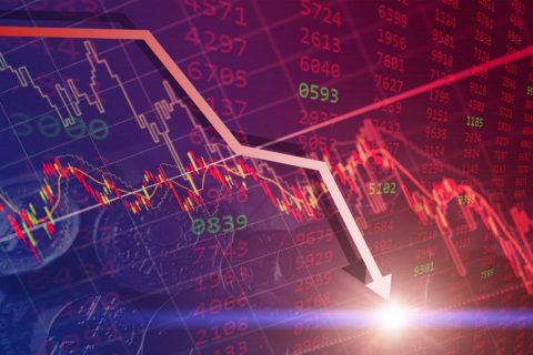 Come sviluppare le vendite durante una crisi economica.