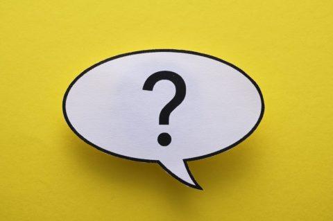 Il Cliente è parte del vostro Processo di Vendita?