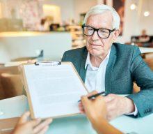 Venditori senior…due aspetti su cui…lavorare.
