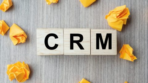 CRM o All in One Software, cosa serve alla vostra azienda?