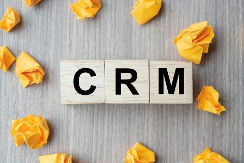 CRM o All in One Software, cosa serve alla vostra azienda?