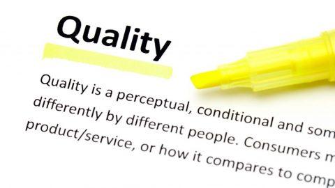 CRM : Qualità Vs Quantità.