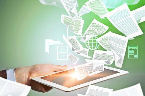 Aziende Sostenibili: vendite digitali e green