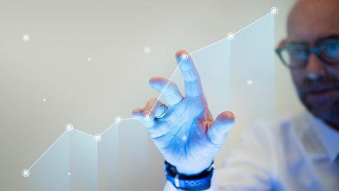 Commerciali 4.0: come migliorare le vendite